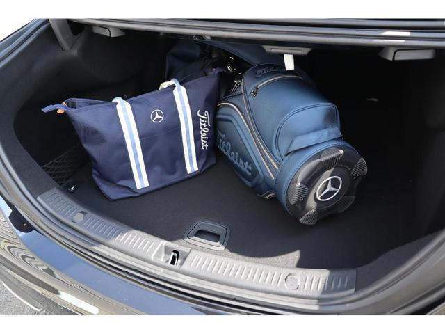 E200 アバンギャルド スポーツ 2年保証 車検整備付(25枚目)