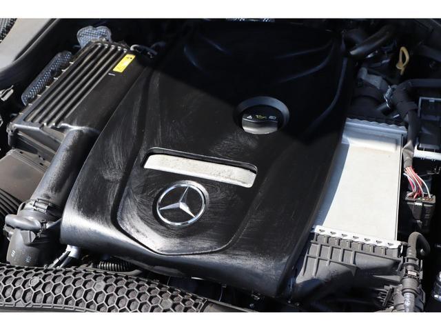 E200 アバンギャルド スポーツ 2年保証 車検整備付(26枚目)