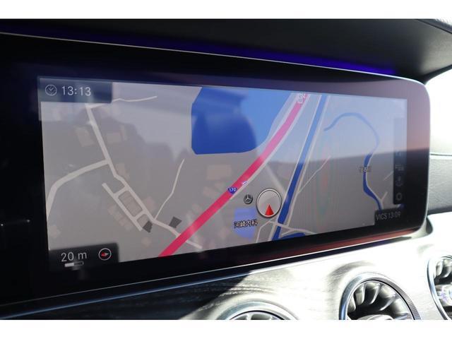 E450 4マチック カブリオレ スポーツ エクスクルーシブP 認定中古車2年保証 左ハンドル(27枚目)