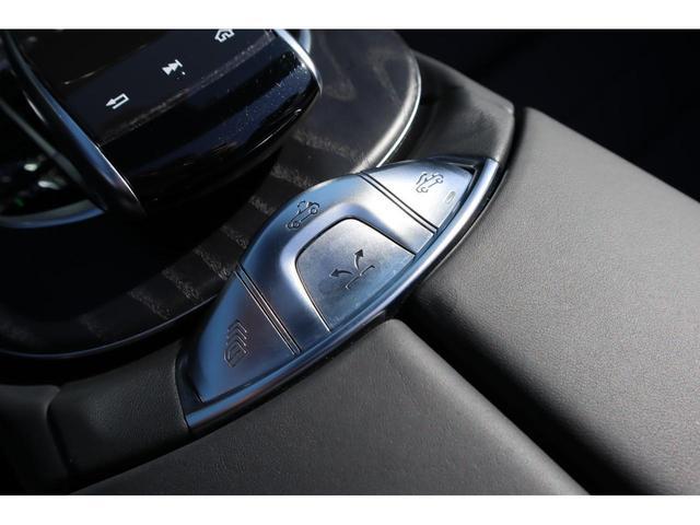 E450 4マチック カブリオレ スポーツ エクスクルーシブP 認定中古車2年保証 左ハンドル(30枚目)