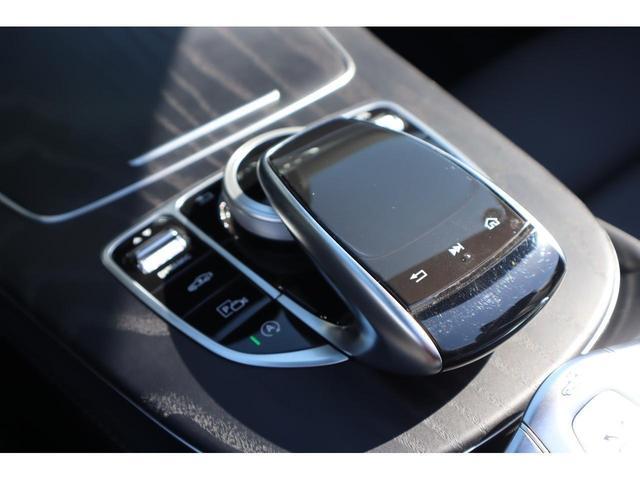 E450 4マチック カブリオレ スポーツ エクスクルーシブP 認定中古車2年保証 左ハンドル(31枚目)