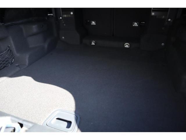 E450 4マチック カブリオレ スポーツ エクスクルーシブP 認定中古車2年保証 左ハンドル(35枚目)