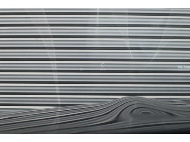 E400 4マチック クーペ スポーツ エクスクルーシブパッケージ 赤黒コンビレザー ヘッドアップディスプレイ ブルメスターサウンド 黒幌 認定中古車2年保証(31枚目)