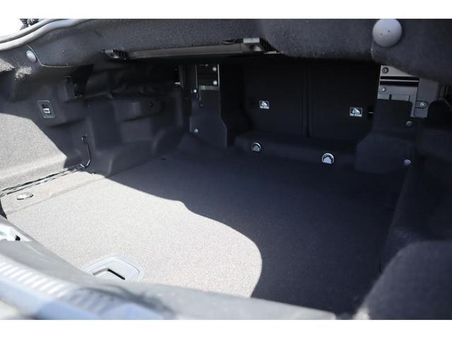 E400 4マチック クーペ スポーツ エクスクルーシブパッケージ 赤黒コンビレザー ヘッドアップディスプレイ ブルメスターサウンド 黒幌 認定中古車2年保証(34枚目)
