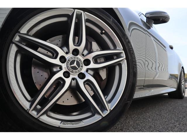 E400 4マチック カブリオレ スポーツ E400 4マチック カブリオレ スポーツ(4名) エクスクルーシブパッケージ 認定中古車2年保証(15枚目)