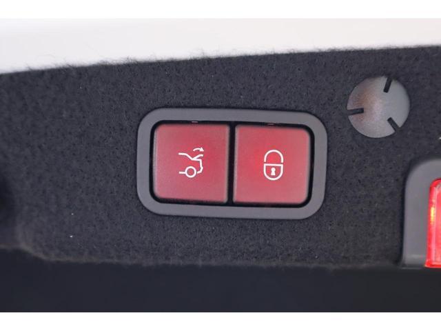 C350eアバンギャルド レザーエクスクルーシブP・レザーエクスクルーシブP(28枚目)