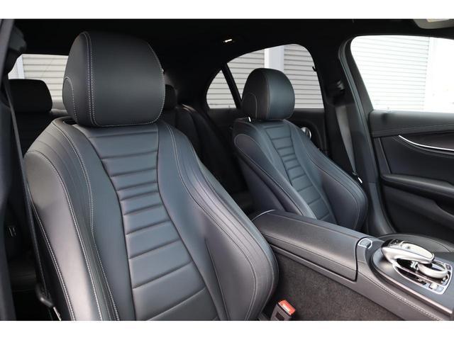 E250 アバンギャルド スポーツ レザーP 認定中古車2年保証(17枚目)
