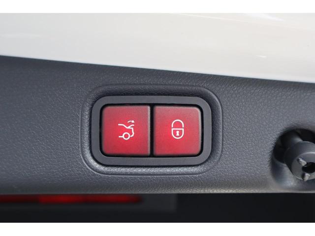 E250 アバンギャルド スポーツ レザーP 認定中古車2年保証(23枚目)