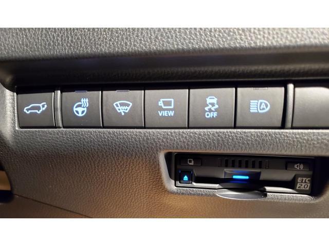 Z レザーパッケージ パノラマルーフ・デジタルインナーミラー・純正ナビ・バックカメラ・JBL・ブラック/ブラウンレザーシート・オートテールゲート・シートヒーター・シートベンチレーション・キセノンヘッドライト(11枚目)