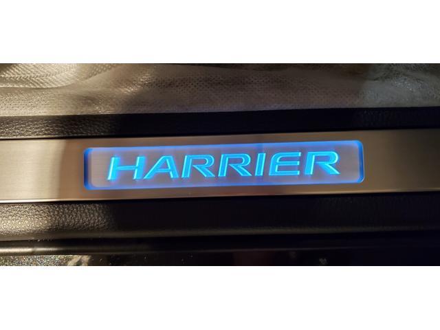 Z レザーパッケージ パノラマルーフ・デジタルインナーミラー・純正ナビ・バックカメラ・JBL・ブラック/ブラウンレザーシート・オートテールゲート・シートヒーター・シートベンチレーション・キセノンヘッドライト(12枚目)