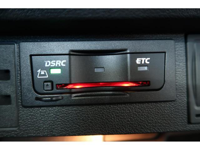 TSI ハイライン テクノロジーパッケージ.レーンアシスト.シートヒーター.フロントアシスト.アラウンドビューモニター.エレクトロニックパーキングブレーキ.オートホールド.LEDヘッドライト.プッシュスタート.認定中古車(33枚目)
