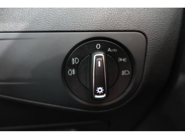 TSI ハイライン デジタルメーター.ACC.レーンアシスト.LEDヘッドライト.プッシュスタート.スマートキー.フロントアシスト.アラウンドビューモニター.エレクトロニックパーキングブレーキ.オートライト.認定中古車(23枚目)