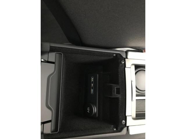 SE 純正ナビ ETC DVD再生 ETC 360°アラウンドビューモニター バックモニター  シートヒーター パノラマミックサンルーフ バイキセノンヘッドライト 電動トランク ハーフレザーシート(35枚目)
