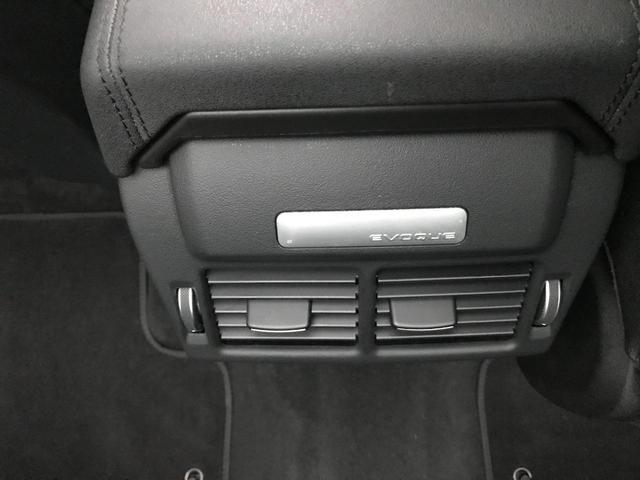 SE 純正ナビ ETC DVD再生 ETC 360°アラウンドビューモニター バックモニター  シートヒーター パノラマミックサンルーフ バイキセノンヘッドライト 電動トランク ハーフレザーシート(49枚目)