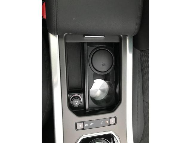 SE 純正ナビ ETC DVD再生 ETC 360°アラウンドビューモニター バックモニター  シートヒーター パノラマミックサンルーフ バイキセノンヘッドライト 電動トランク ハーフレザーシート(53枚目)