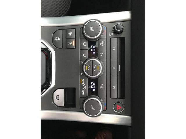 SE 純正ナビ ETC DVD再生 ETC 360°アラウンドビューモニター バックモニター  シートヒーター パノラマミックサンルーフ バイキセノンヘッドライト 電動トランク ハーフレザーシート(62枚目)