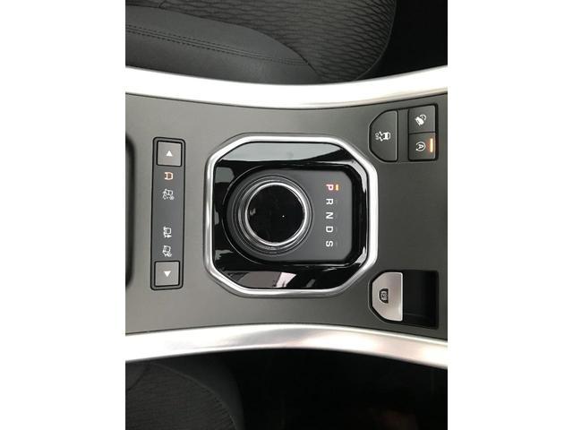 SE 純正ナビ ETC DVD再生 ETC 360°アラウンドビューモニター バックモニター  シートヒーター パノラマミックサンルーフ バイキセノンヘッドライト 電動トランク ハーフレザーシート(63枚目)