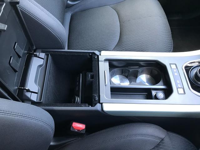フリースタイル‐D 純正ナビ 地デジ 電動トランク 全方位カメラ TVキャンセラー MERIDIANサウンドシステム コンフォートアクセス コンフォートアクセス 前後PDCセンサー ETC インテリジェントセーフティー(74枚目)