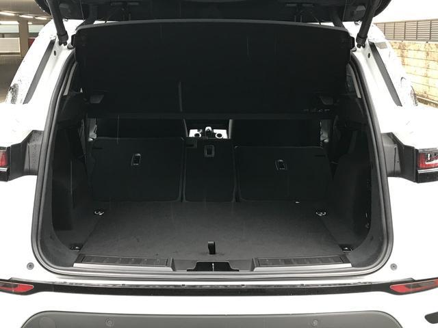 ベースグレード 電動トランク ブラインドスポット Applecarplay LEDヘッドライト 360度カメラ タッチドア  電動調整マルチファクションステアリング アダプティブクルーズコントロール 20AW ETC(14枚目)