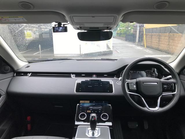 ベースグレード 電動トランク ブラインドスポット Applecarplay LEDヘッドライト 360度カメラ タッチドア  電動調整マルチファクションステアリング アダプティブクルーズコントロール 20AW ETC(21枚目)
