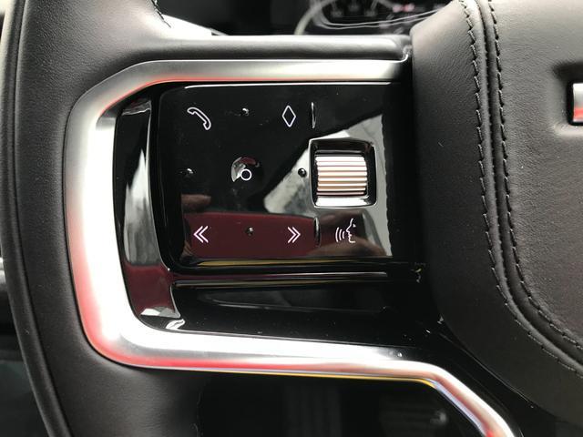ベースグレード 電動トランク ブラインドスポット Applecarplay LEDヘッドライト 360度カメラ タッチドア  電動調整マルチファクションステアリング アダプティブクルーズコントロール 20AW ETC(22枚目)