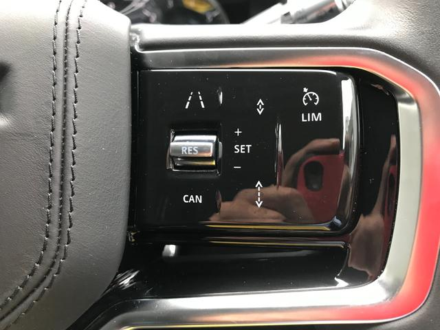 ベースグレード 電動トランク ブラインドスポット Applecarplay LEDヘッドライト 360度カメラ タッチドア  電動調整マルチファクションステアリング アダプティブクルーズコントロール 20AW ETC(23枚目)