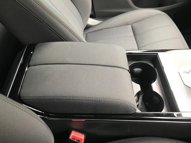ベースグレード 電動トランク ブラインドスポット Applecarplay LEDヘッドライト 360度カメラ タッチドア  電動調整マルチファクションステアリング アダプティブクルーズコントロール 20AW ETC(30枚目)