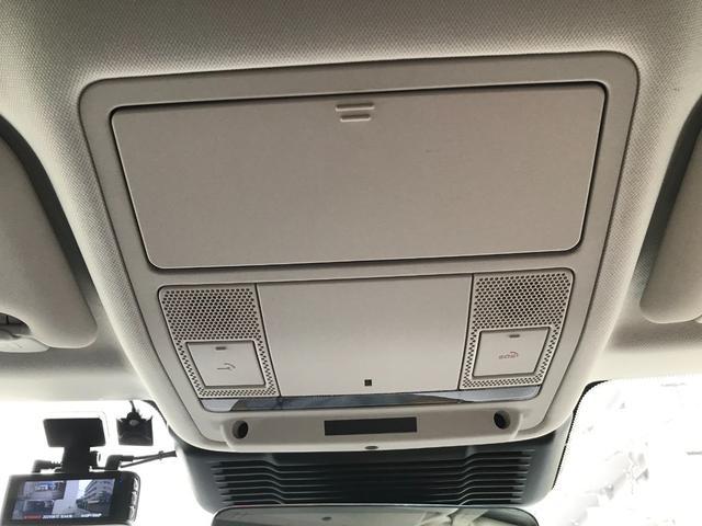 ベースグレード 電動トランク ブラインドスポット Applecarplay LEDヘッドライト 360度カメラ タッチドア  電動調整マルチファクションステアリング アダプティブクルーズコントロール 20AW ETC(32枚目)