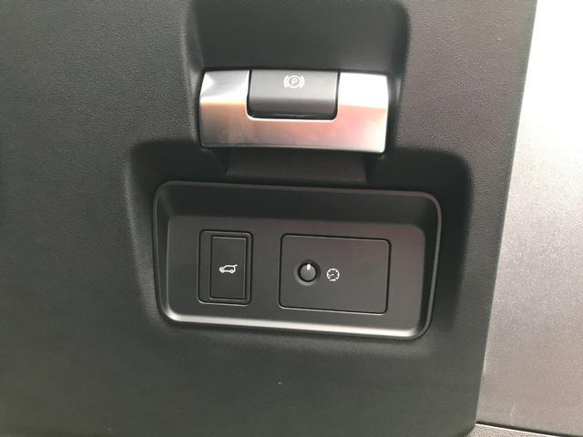 ベースグレード 電動トランク ブラインドスポット Applecarplay LEDヘッドライト 360度カメラ タッチドア  電動調整マルチファクションステアリング アダプティブクルーズコントロール 20AW ETC(33枚目)