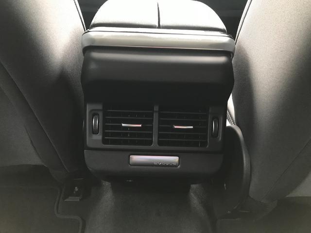 ベースグレード 電動トランク ブラインドスポット Applecarplay LEDヘッドライト 360度カメラ タッチドア  電動調整マルチファクションステアリング アダプティブクルーズコントロール 20AW ETC(36枚目)