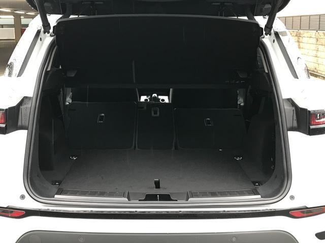 ベースグレード 電動トランク ブラインドスポット Applecarplay LEDヘッドライト 360度カメラ タッチドア  電動調整マルチファクションステアリング アダプティブクルーズコントロール 20AW ETC(41枚目)
