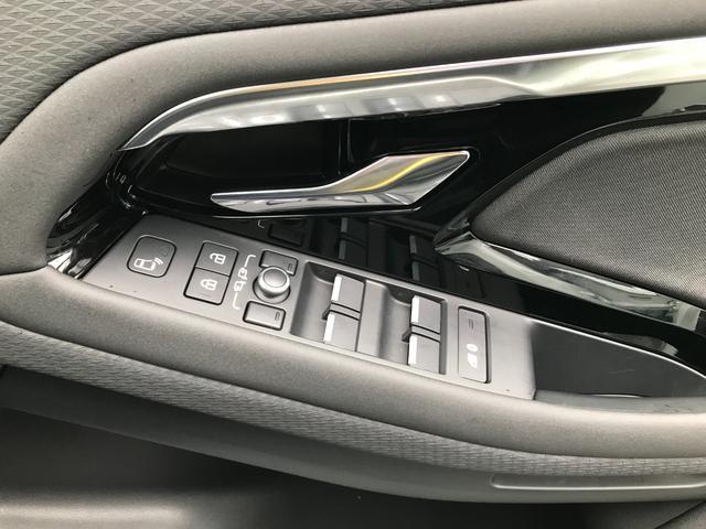 ベースグレード 電動トランク ブラインドスポット Applecarplay LEDヘッドライト 360度カメラ タッチドア  電動調整マルチファクションステアリング アダプティブクルーズコントロール 20AW ETC(42枚目)