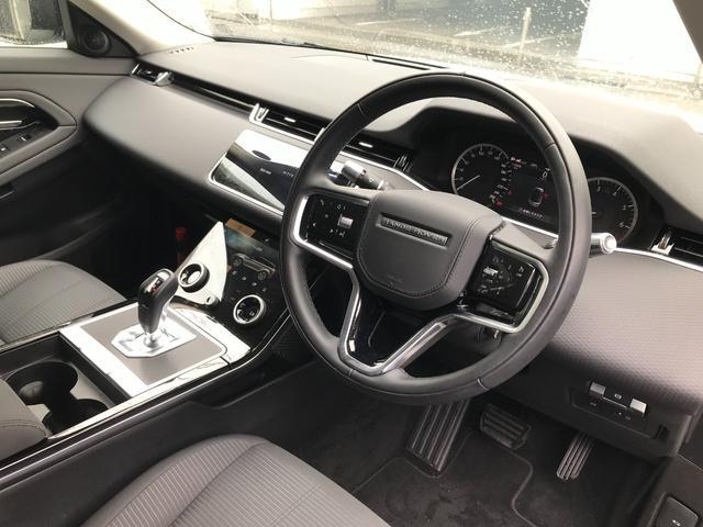 ベースグレード 電動トランク ブラインドスポット Applecarplay LEDヘッドライト 360度カメラ タッチドア  電動調整マルチファクションステアリング アダプティブクルーズコントロール 20AW ETC(61枚目)