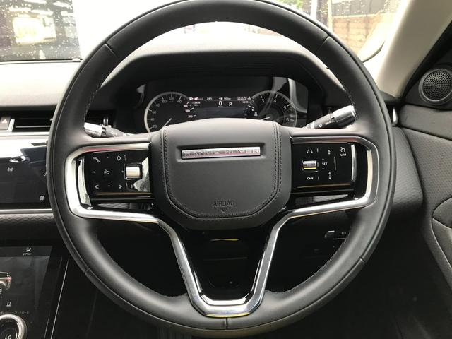 ベースグレード 電動トランク ブラインドスポット Applecarplay LEDヘッドライト 360度カメラ タッチドア  電動調整マルチファクションステアリング アダプティブクルーズコントロール 20AW ETC(67枚目)