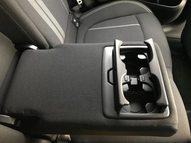 クーパーD クロスオーバー オール4 純正ナビPKG カメラPKG 電動トランク LEDヘッドライト ヘッドアップディスプレイ シートヒーター マルチファクションステアリング レーダークルーズコントロール ミラーETC ライトパッケージ(38枚目)