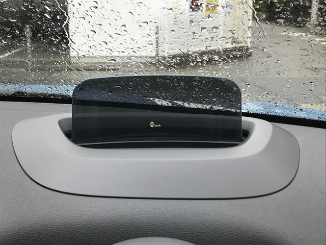クーパーD クロスオーバー オール4 純正ナビPKG カメラPKG 電動トランク LEDヘッドライト ヘッドアップディスプレイ シートヒーター マルチファクションステアリング レーダークルーズコントロール ミラーETC ライトパッケージ(50枚目)