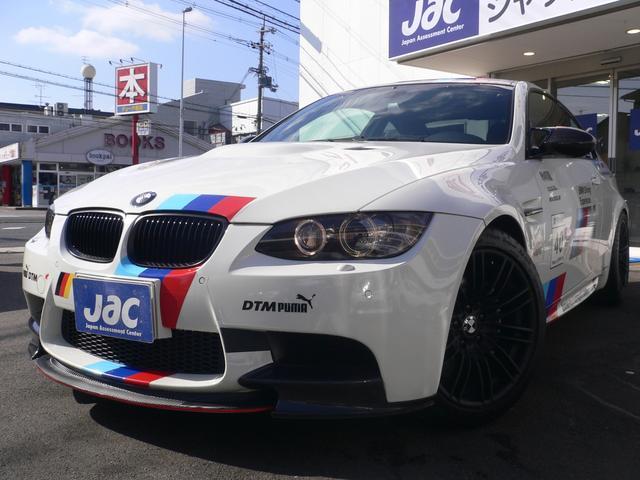 BMW MドライビングPKG アクラポビッチマフラー D左H 6MT