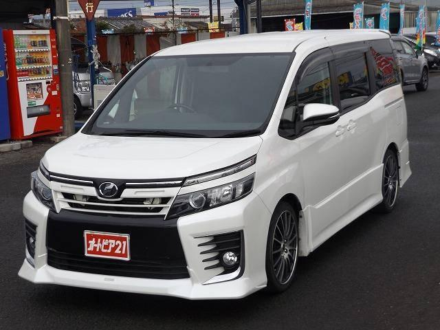 トヨタ 2.0