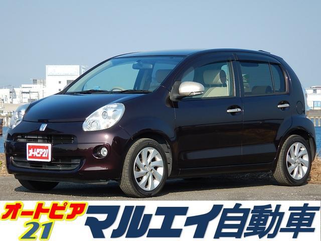 トヨタ +HANA Cパッケージ 社外Mナビ ワンセグ 15AW