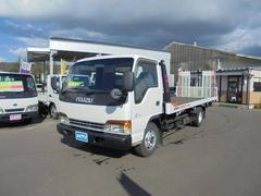 エルフトラック積載2000KG−車載専用車 ラジコン車