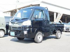 ハイゼットトラックジャンボ パワーウインドウ キーレスエントリー 4WD