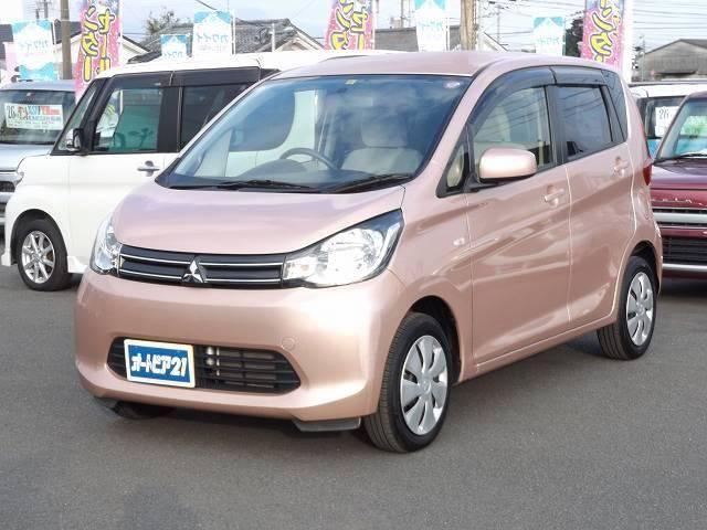 三菱 M ナビ 地デジ ETC アイドリングストップ付