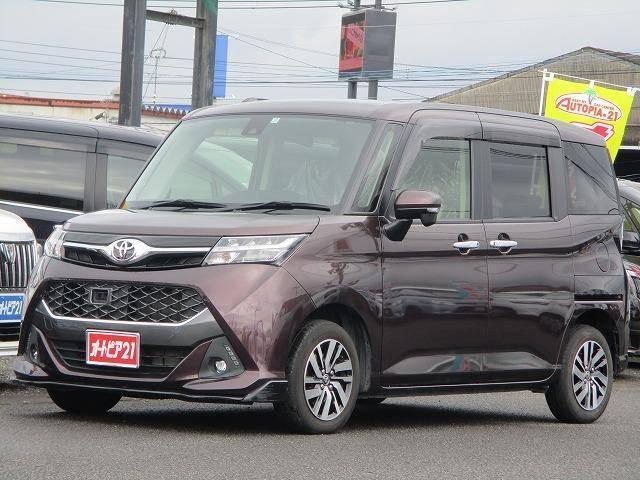トヨタ GS