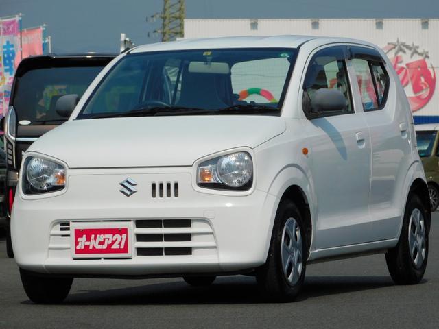 スズキ L AT車 エネチャージ アイドリングストップ 純正CD キーレス スペアキー 横滑り防止 ライトレベライザー