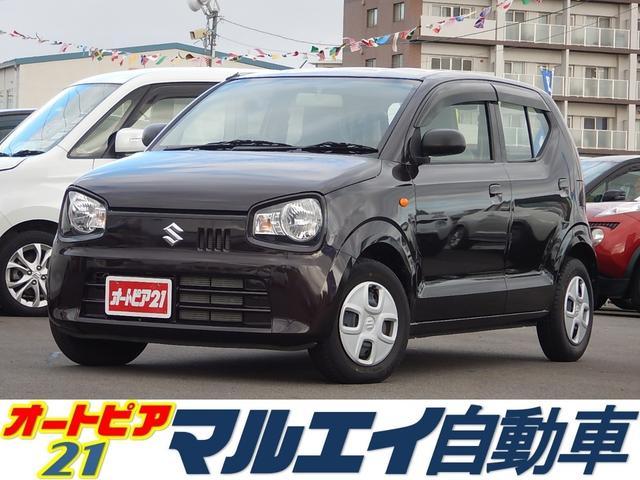 スズキ L 純正CD エネチャージ アイドリングストップ 走行12200km 運転席シートヒーター キーレス 車検整備付 シートヒーター