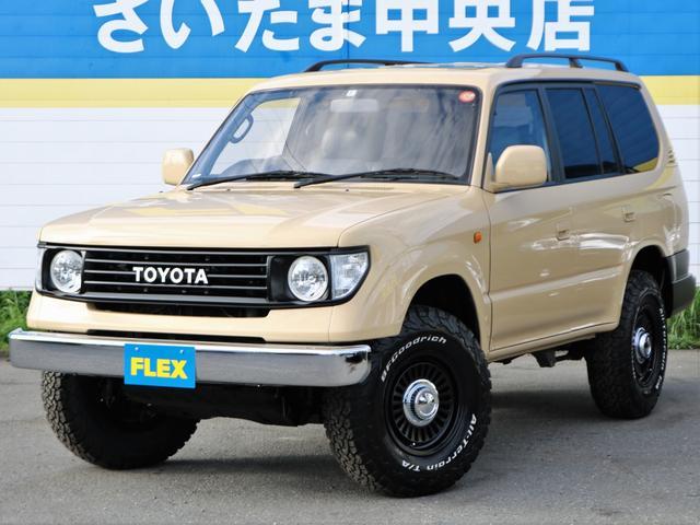 トヨタ 3.4 TZ Renoca アメリカンクラシック Tベル換済