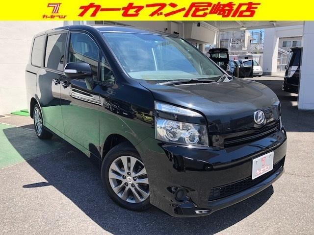 トヨタ X Lエディション ナビ・TV パワースライド