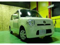 ミラココアココアL 4WD ABS エアバック