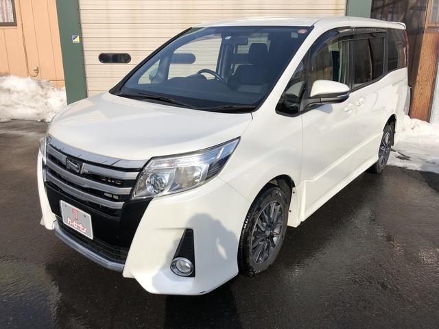 トヨタ Si 4WD 新品ナビ フリップダウン