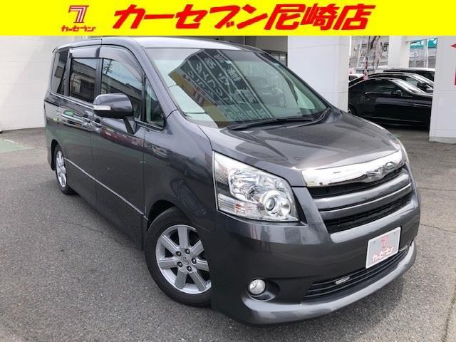 トヨタ Si TEIN車高調・パドルシフト